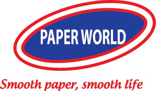 Kết quả hình ảnh cho thế giới giấy