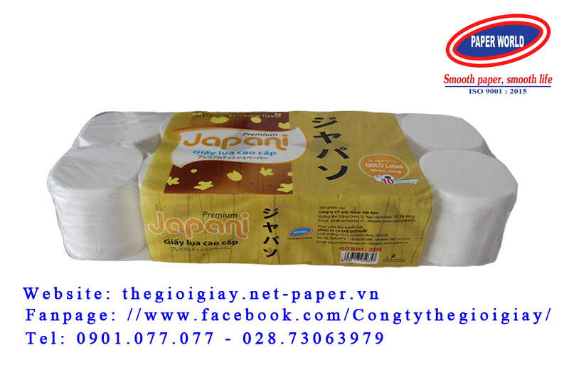 Giay-ve-sinh-cuon-nho-Japani-khong-lo