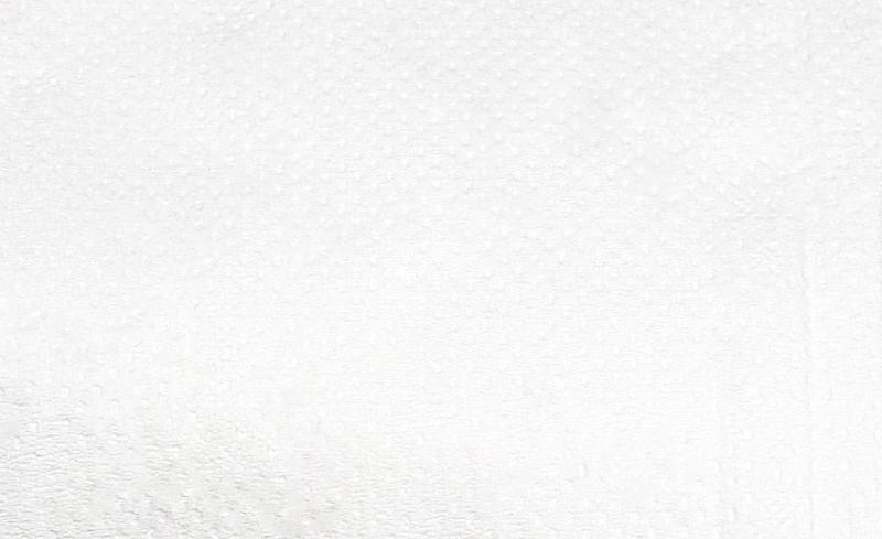 Giấy cuộn lớn pusi 900 trắng đẹp hoa văn nổi