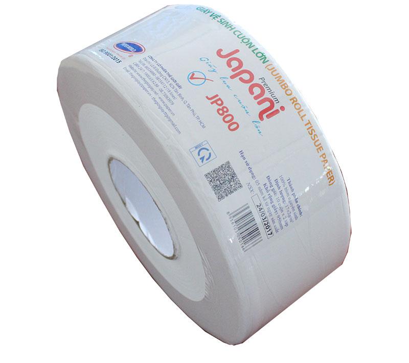 giấy vệ sinh japani tại Thế Giới Giấy giúp tiết kiệm hơn