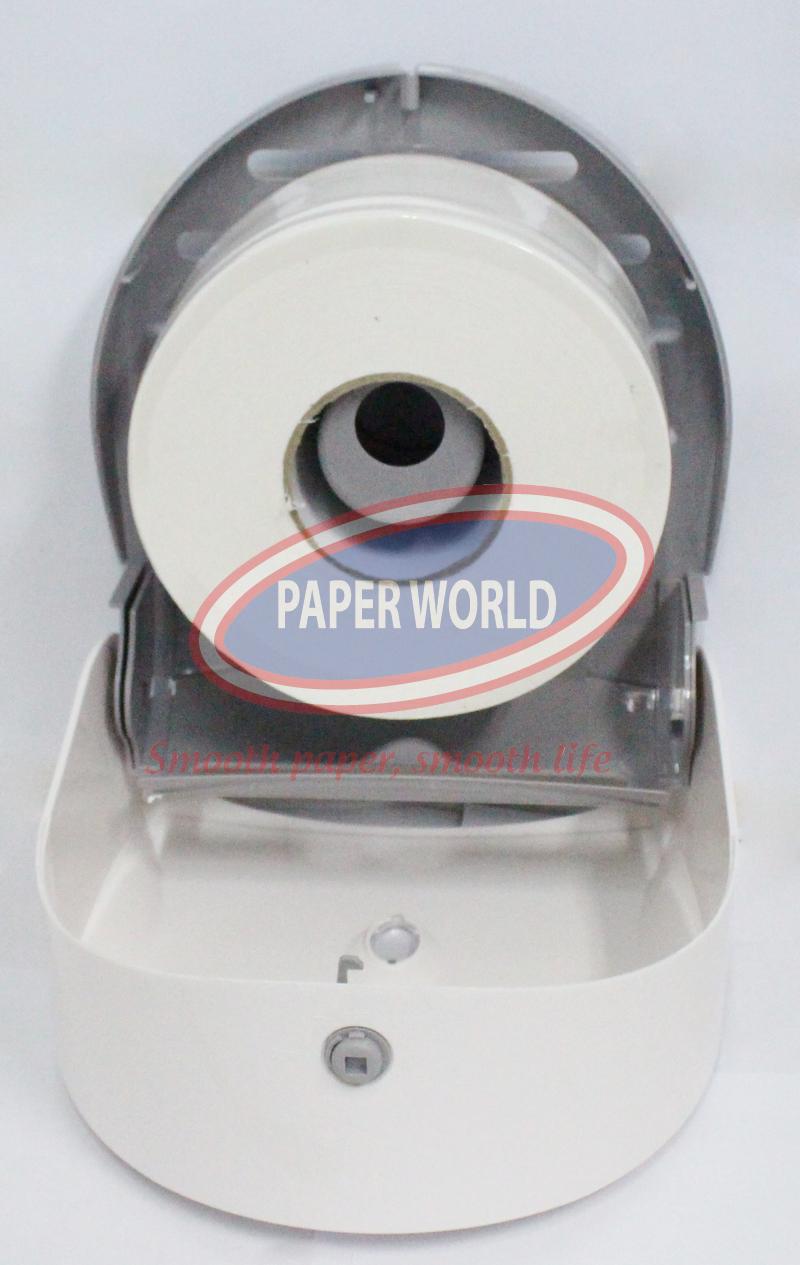 Hộp đựng giấy đa năng đựng giấy vệ sinh