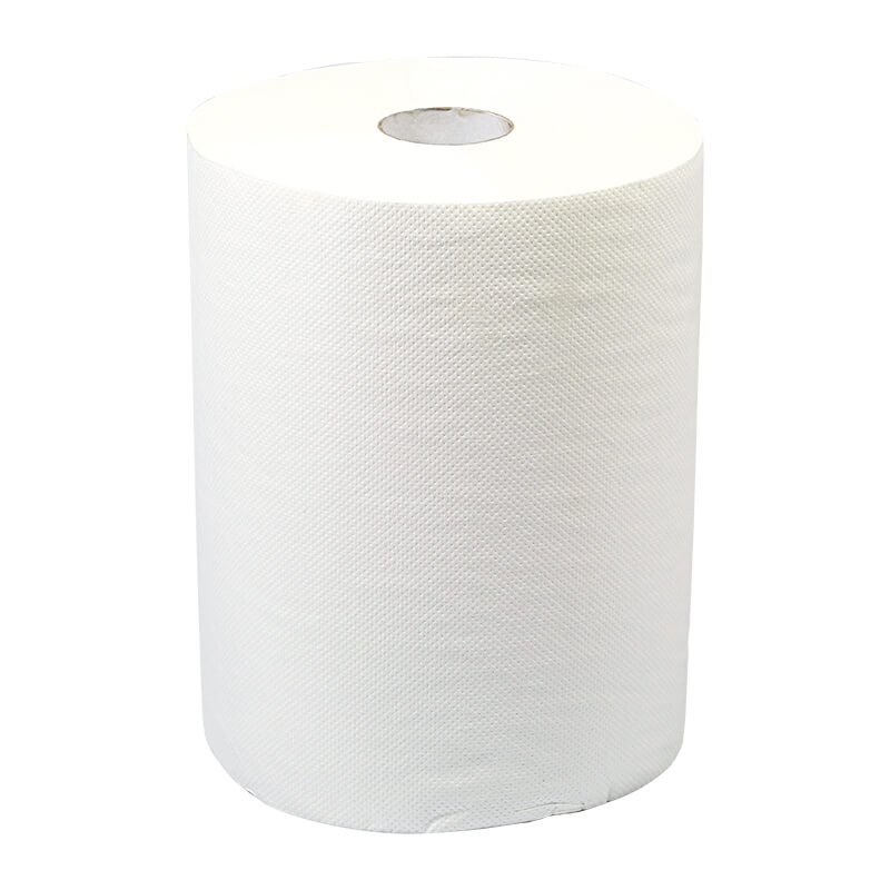 Máy cắt giấy tự động sử dụng giấy cuộn đa năng cao cấp