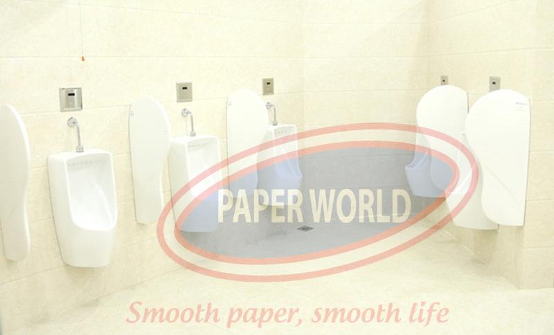 nhà vệ sinh nam tiểu nam
