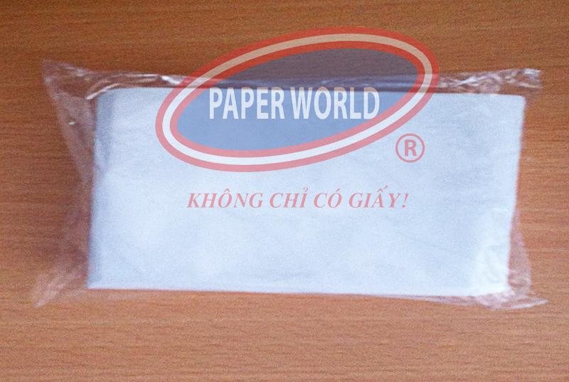 Ruột khăn giấy lụa hộp