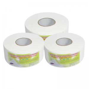 Bảng giá giấy vệ sinh cuộn lớn mua ở đâu tốt, chất lượng