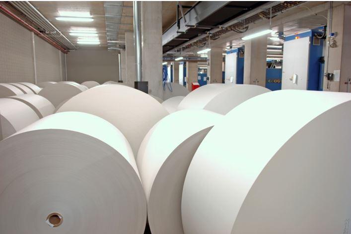 Cung cấp giấy vệ sinh cuộn lớn giá sỉ cho các quán Cafe