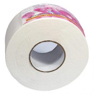 Giấy vệ sinh cuộn lớn giá bao nhiêu - cập nhật mới - xem ngay!