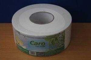 Nhà cung cấp giấy vệ sinh cuộn lớn uy tín ở TpHCM