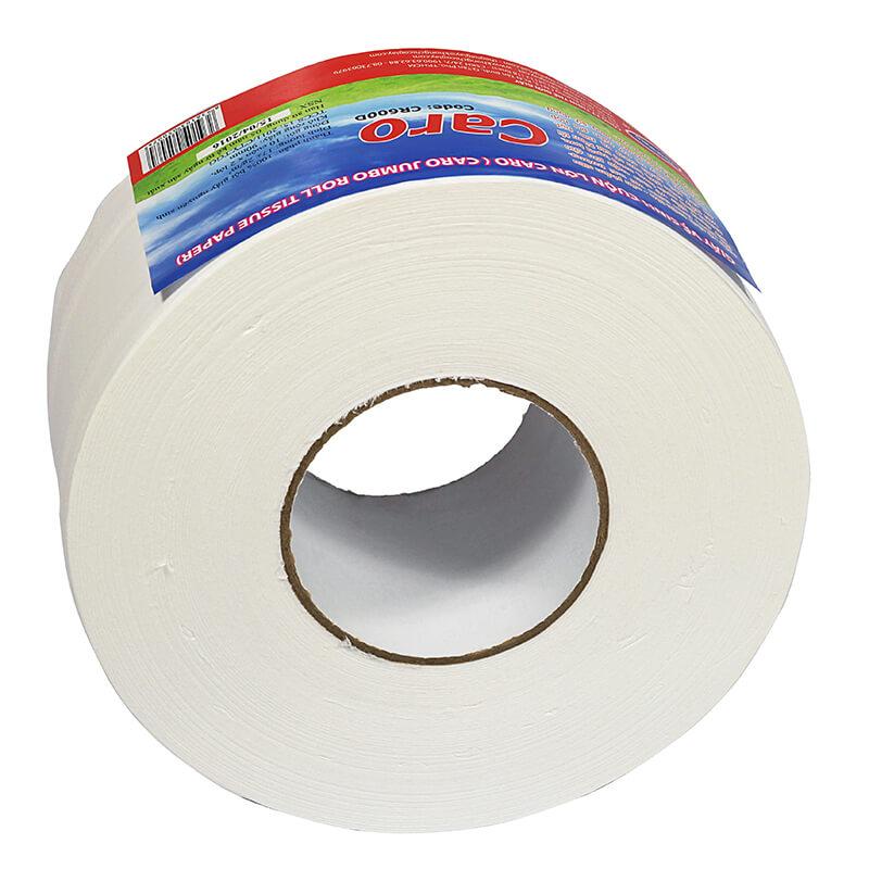 Nhà cung cấp giấy vệ sinh cuộn lớn nào có giá cạnh tranh mới?