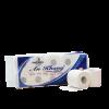 Giấy vệ sinh cuộn nhỏ An Khang Soft10 - AKS10