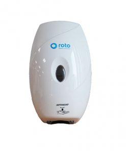 Bình đựng xà bông cảm ứng Roto811 | RT811