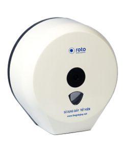 Hộp đựng giấy cuộn lớn Roto 3203A | RT3203A