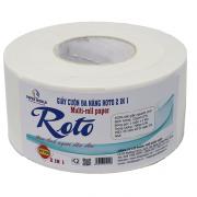 RT700-