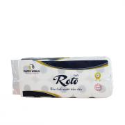 Giấy lụa cao cấp Roto Soft10 - RTS10