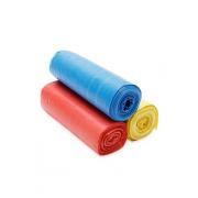 Túi đựng rác size tiểu nhiều màu - Thế Giới Giấy