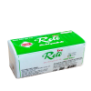Khăn giấy lau tay Roto Eco 20-1 lớp | RTE20-1