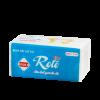 Khăn giấy lau tay Roto Eco 20 - 2 lớp | RTE20-2