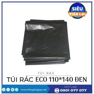 Cung cáp túi rác eco 110-140-thegioigiay.net