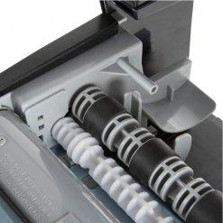Chỗ để pin máy cắt giấy đa năng RT1420