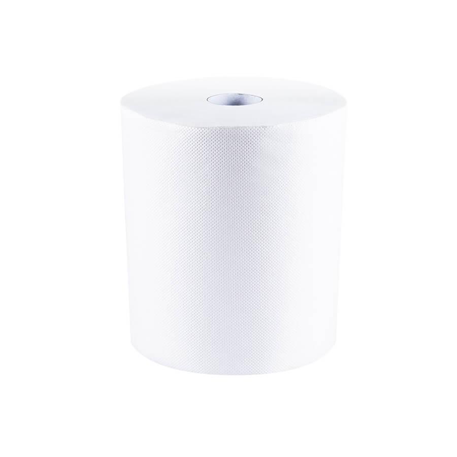 Giấy vệ sinh đa năng JP1000s