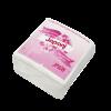 Khăn giấy lụa Cao Cấp Japani Silk108 | JPS108
