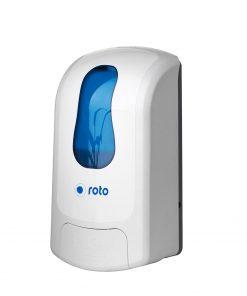 Bình đựng xà bông Roto999 | RT999