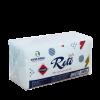 Khăn giấy Napkin Roto Soft400 | RTS400
