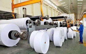 Thế Giới Giấy - Nơi cung cấp giấy vệ sinh cuộn lớn tại tpHCM chất lượng, uy tín