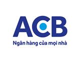 Khách hàng ACB