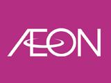 Khách hàng Aeon