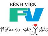 Khách hàng Bệnh Viện FV