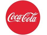 Khách hàng Coca Cola