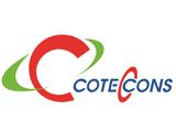 Khách hàng Coteccons