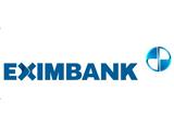 Khách hàng Eximbank