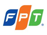 Khách hàng FPT