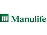 Khách hàng Manulife