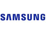Khách hàng Samsung