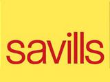 Khách hàng Savills
