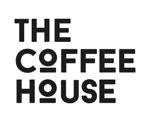 Khách hàng The Coffee House