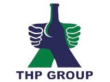 Khách hàng THP Group