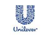 Khách hàng Unilever