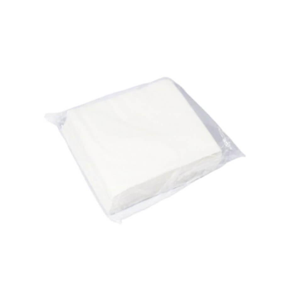 Cung cấp khăn giấy lụa cao cấp facial10-fc10-thegioigiay.net