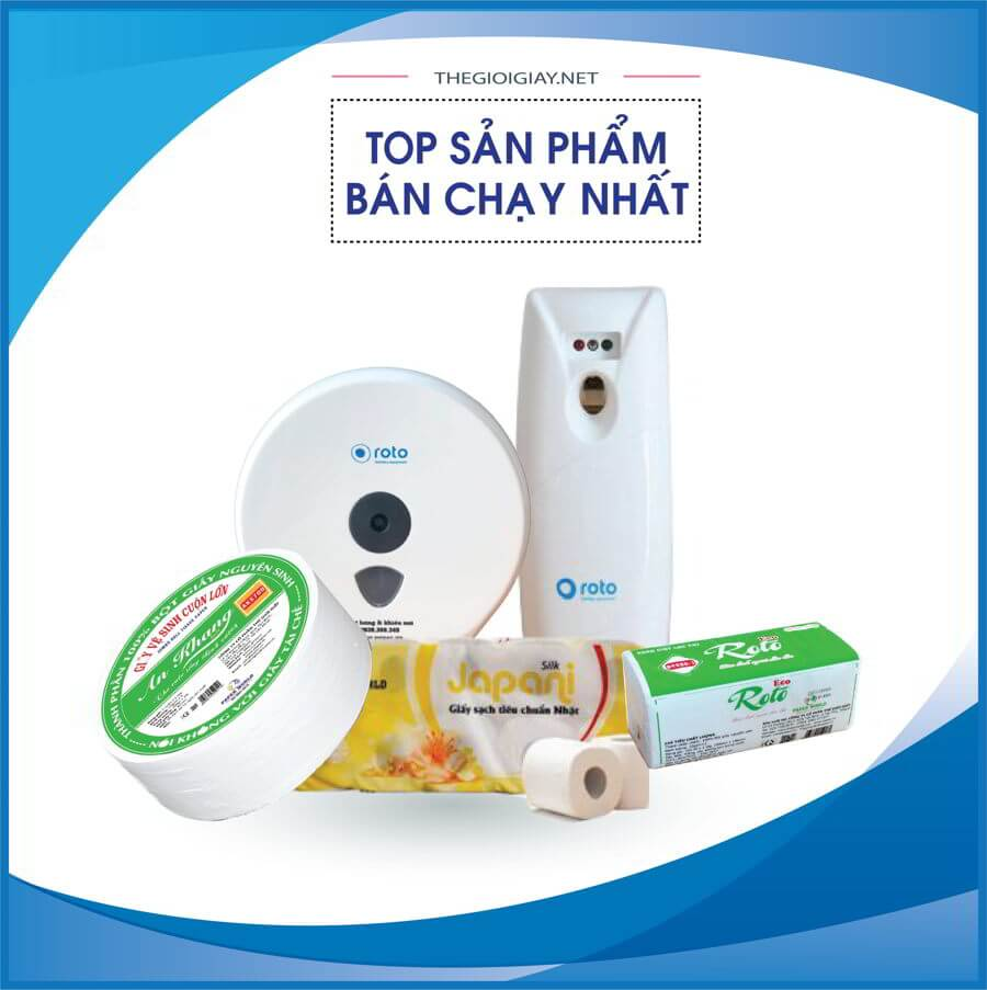 San-pham-ban-chay-tai-thegioigiay.net