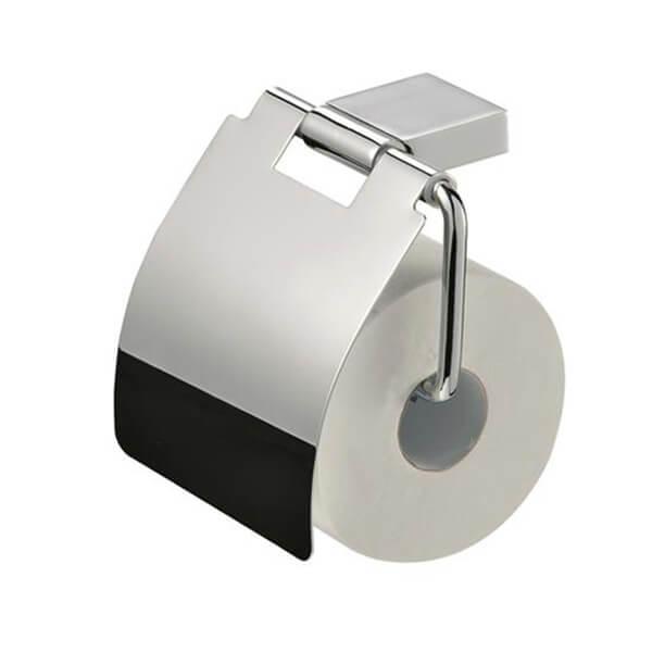 Móc treo giấy vệ sinh
