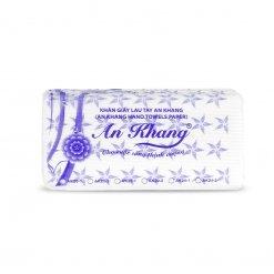Khăn giấy lau tay an khang 20-1