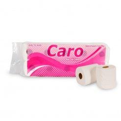 Giấy vệ sinh Caro10
