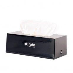 Mua hộp đựng khăn giấy để bàn RT8497