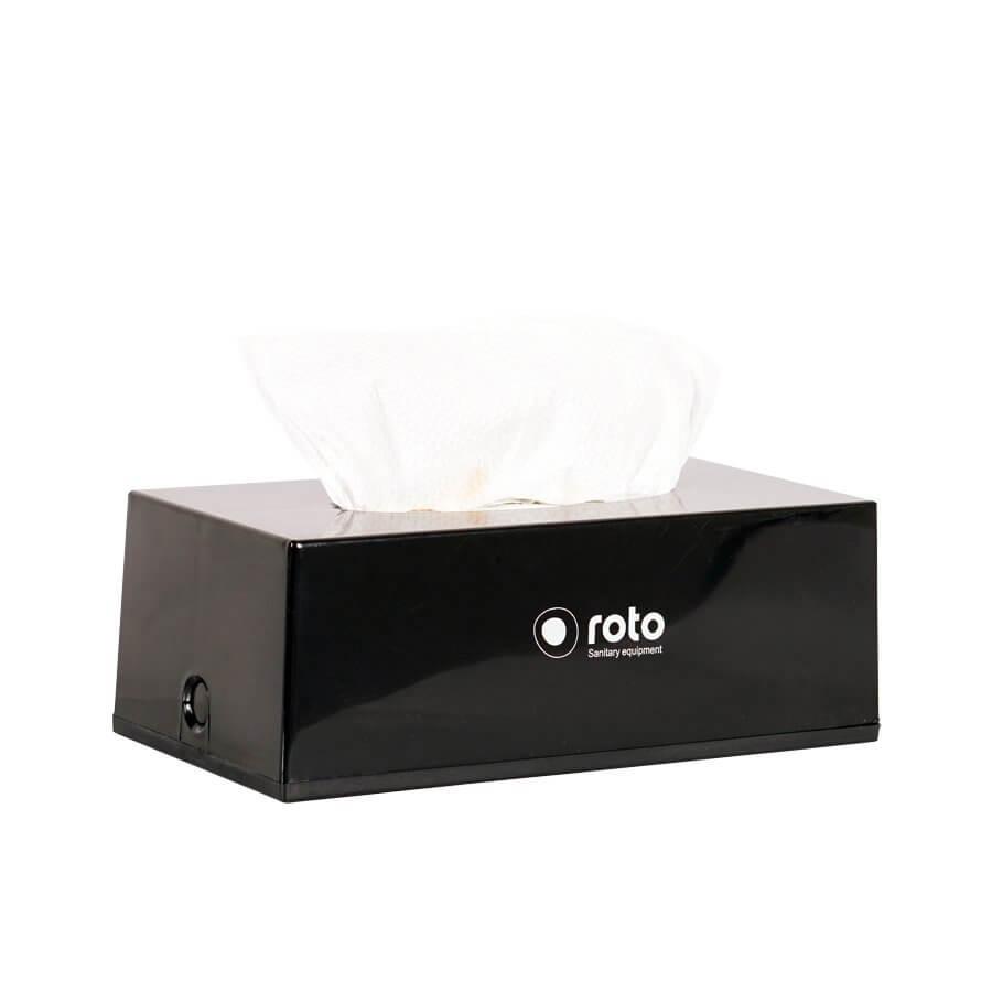 Mua Hộp đựng khăn giấy Roto8497